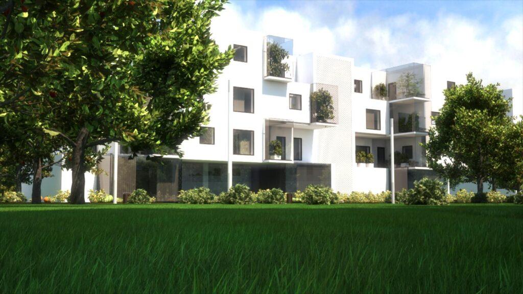 architectural-film-architectural-visualizations-efden-green-urban-strategy
