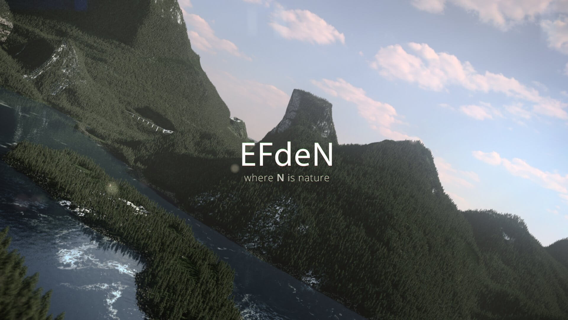 architectural-film-architectural-video-efden-where-n-is-nature