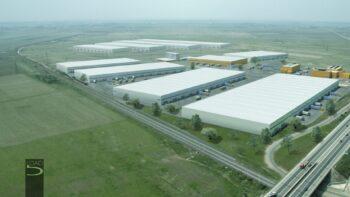 3d-rendering-exterior-rendering-cefin-storage-center