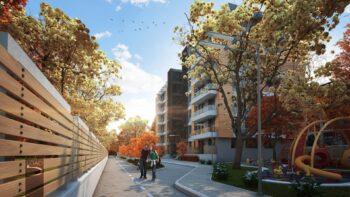 exterior-rendering-photorealistic-rendering-delphin-residence-6