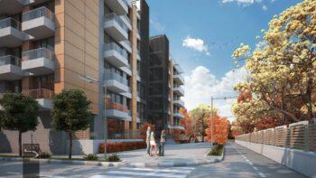 exterior-rendering-photorealistic-rendering-delphin-residence-5