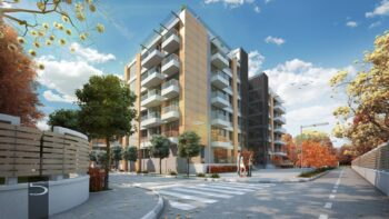 exterior-rendering-photorealistic-rendering-delphin-residence-4