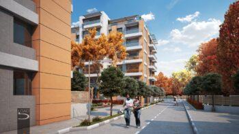 exterior-rendering-photorealistic-rendering-delphin-residence-3