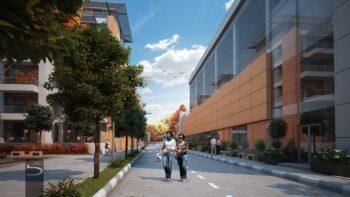 exterior-rendering-photorealistic-rendering-delphin-residence-2