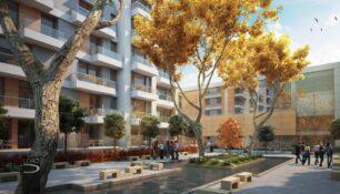 exterior-rendering-photorealistic-rendering-delphin-residence