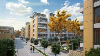 exterior-rendering-photorealistic-rendering-delphin-residence-1