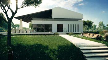 3d-rendering-vila-egreta