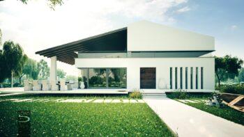exterior-rendering-vila-egreta