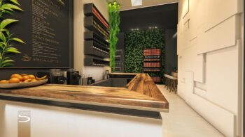 interior-design-thesssa-tea-parlor