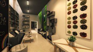 interior-design-thesssa-tea-parlor