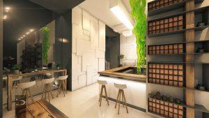 interior-rendering-thesssa-tea-parlor