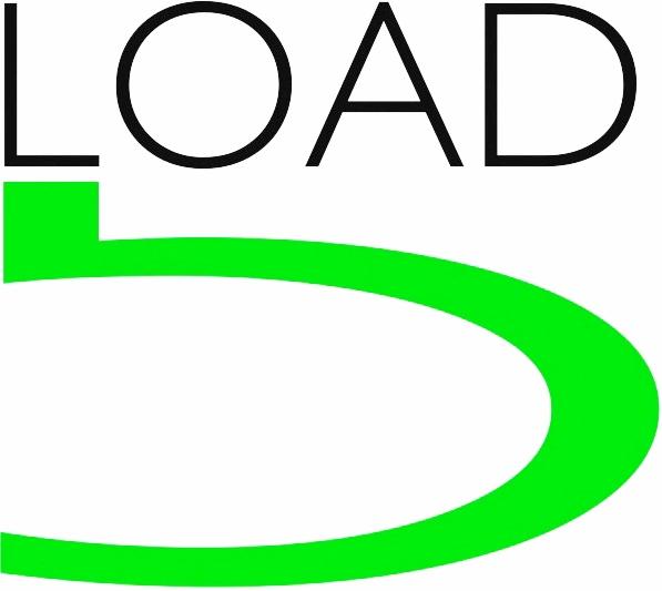 LOAD5