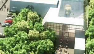 architectural-video-architectural-film-rosia-montana-for-the-future